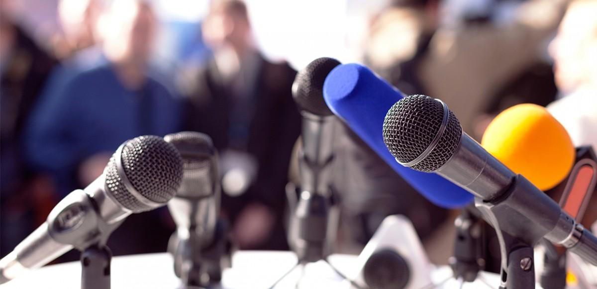 panelist-on-tv