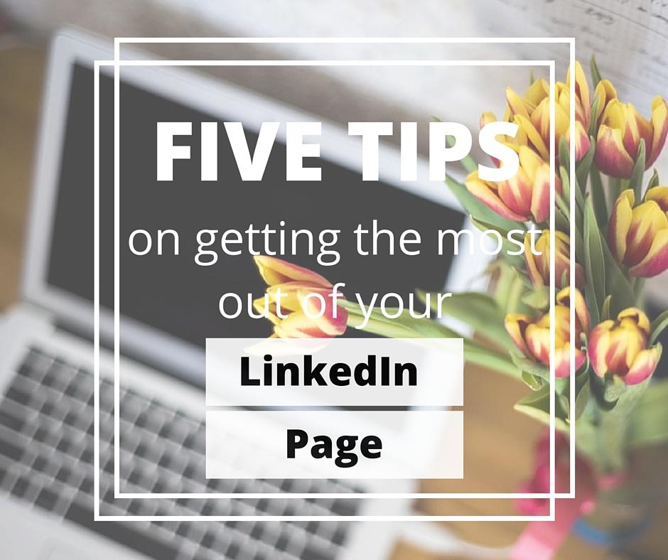 using-linkedin-to-grow-my-business