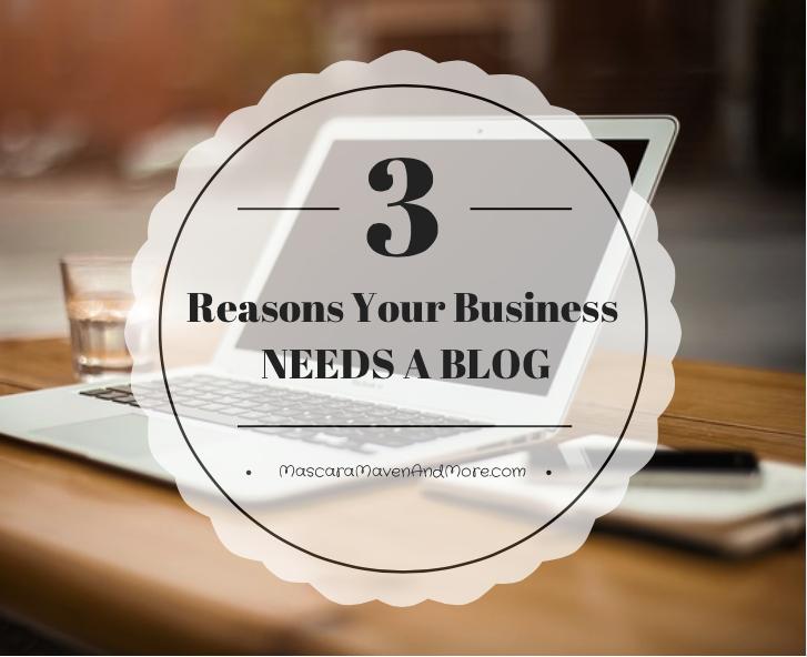 blogging-for-businesses