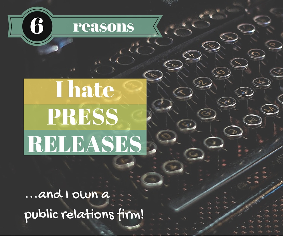 bad-press-releases
