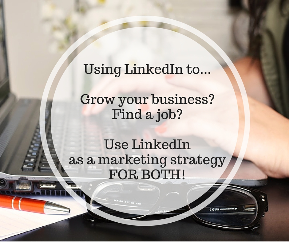 social-media-and-linkedin