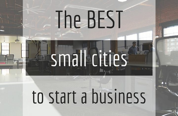 starting-a-small-business