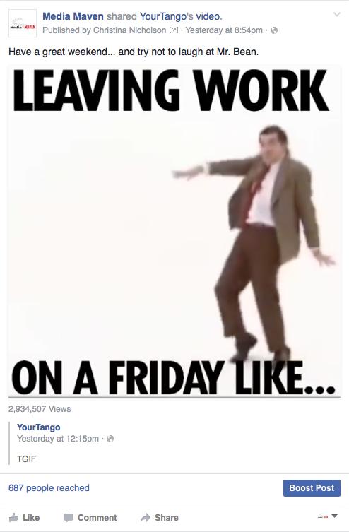 Mr-Bean-dancing