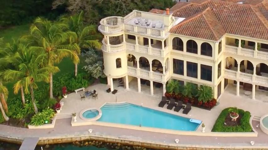 real-estate-videos