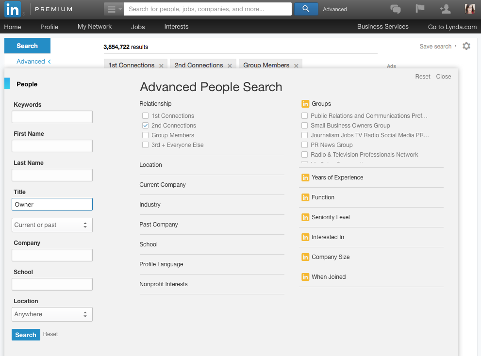 linkedin-advanced-people-search