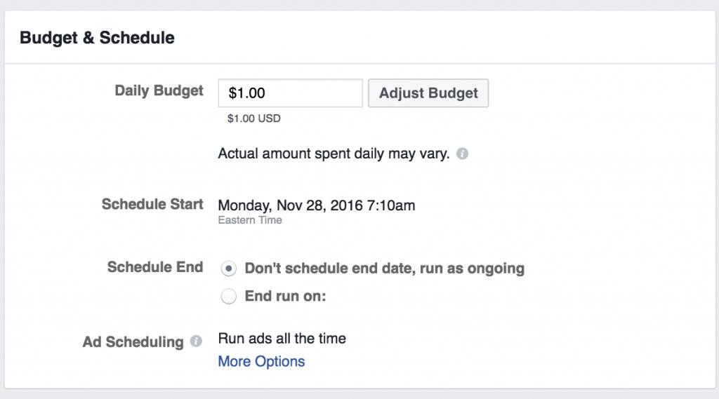 do-facebook-ads-work