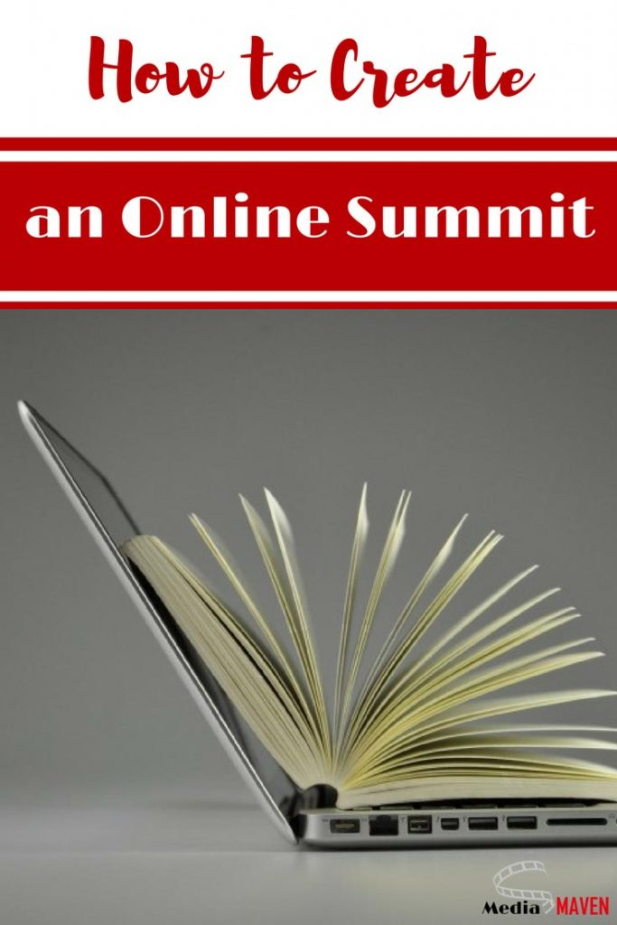 how-to-create-a-virtual-summit