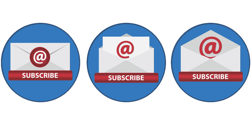email marketing subject lines examples