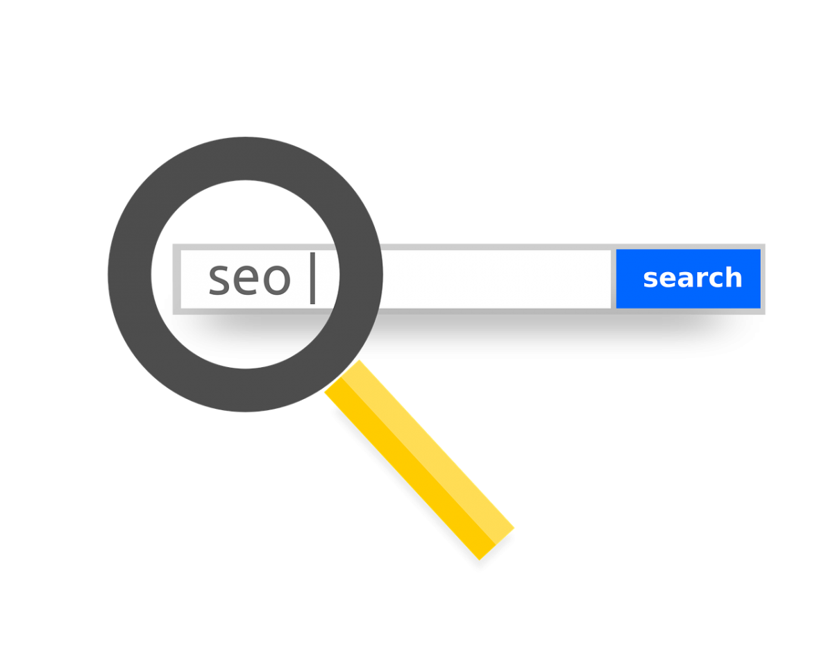 seo-for-dummies