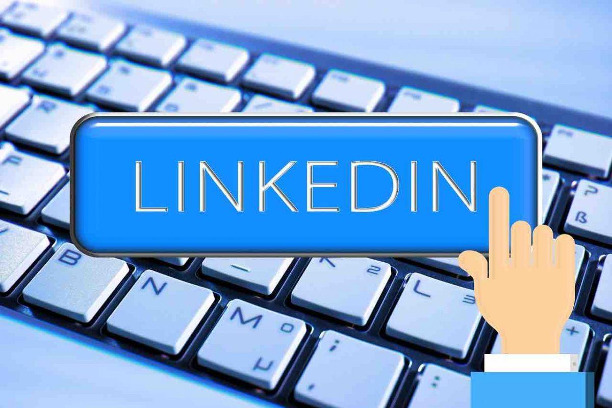 Can you add resume linkedin