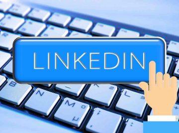 linkedin recommendations