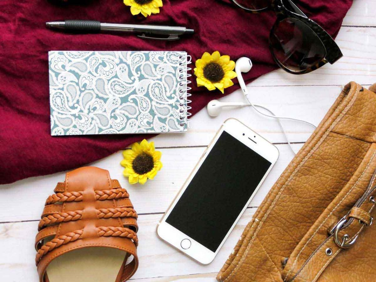biggest blogging trends