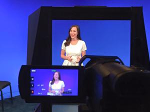 Christina Nicholson with Media Maven®