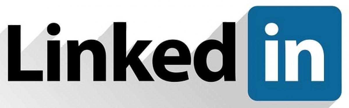 Linkedin Headline For Job Seekers
