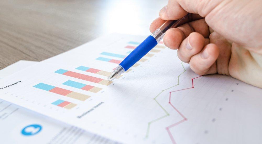 data driven marketing strategies