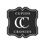 clients (7)