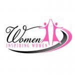 speak logo (9)