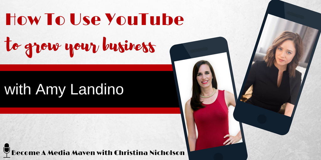 YouTube To Grow Your Business