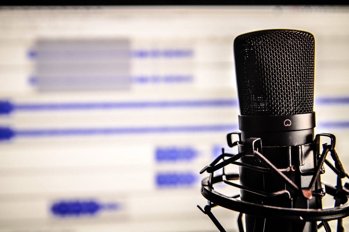 How to Make Money Podcasting with Pat Flynn