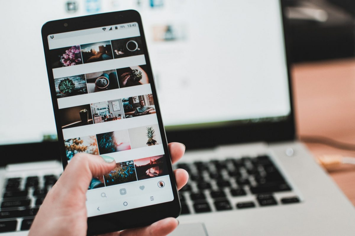 How To Become A Paid Influencer On Instagram