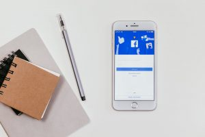 How to Increase Post Reach on your Facebook Page Organically