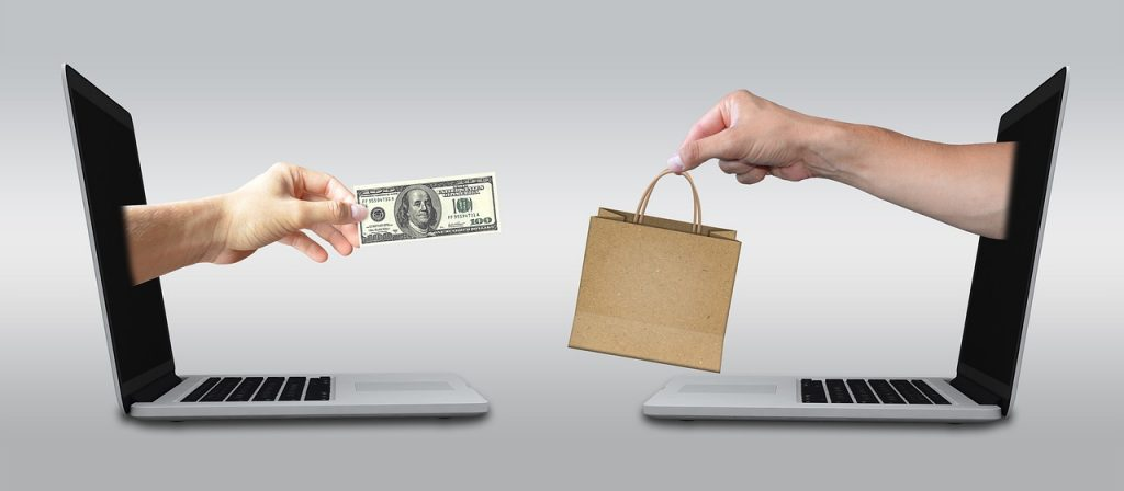 Creating an eCommerce Conversion Funnel with your Brand