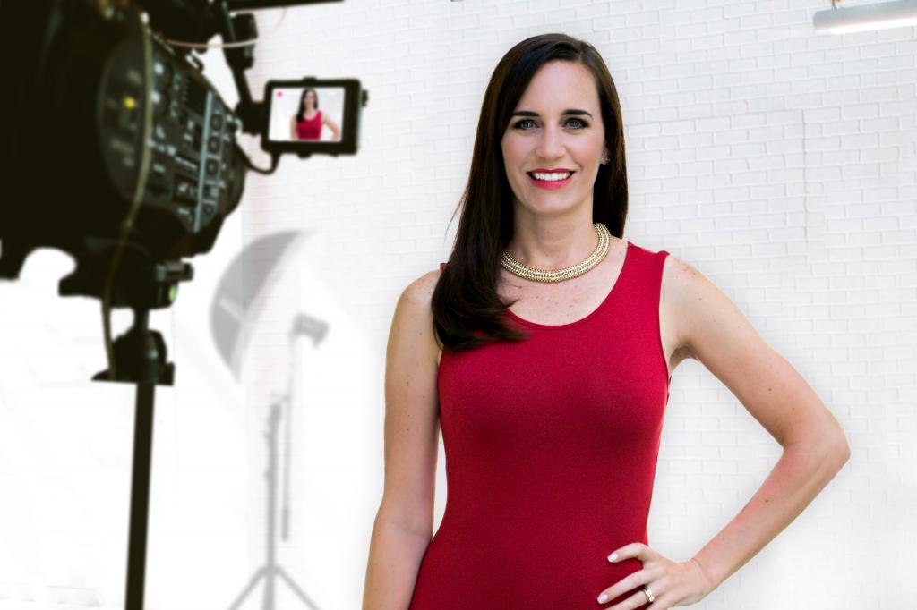 Media Maven in South Florida