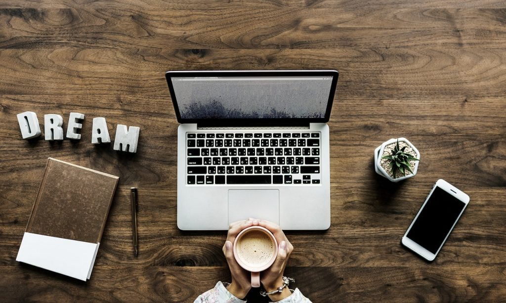How to Make Money Blogging without Sponsored Posts