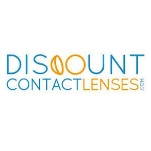 cclients-36-1.png