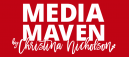Media Maven®