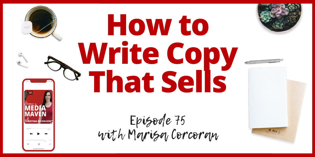 https://www.mediamavenandmore.com/write-copy-that-sells/