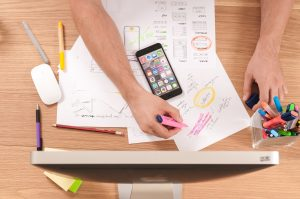 How to Execute a Marketing Plan with a Team