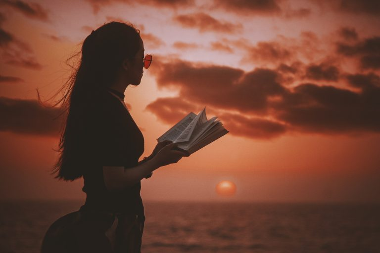 write a fiction book with savannah carlisle