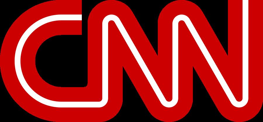 media maven cnn