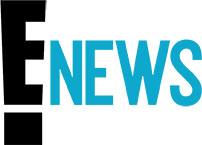 media maven client in e! news