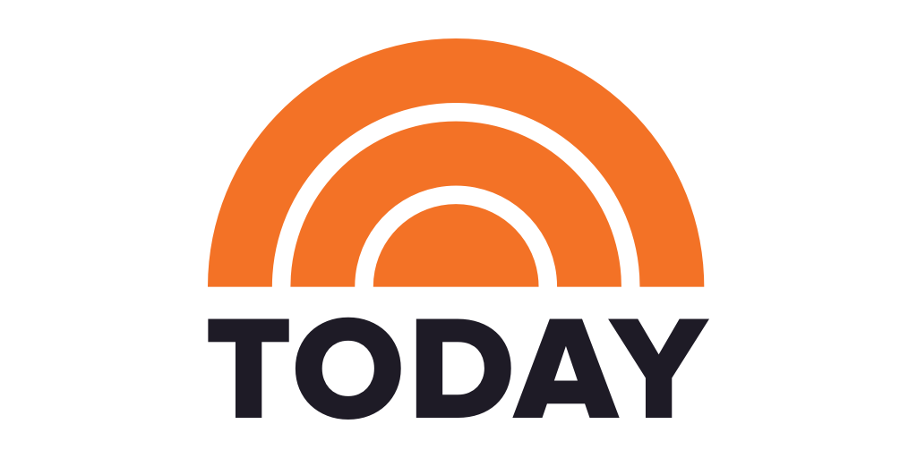 media maven and the today show