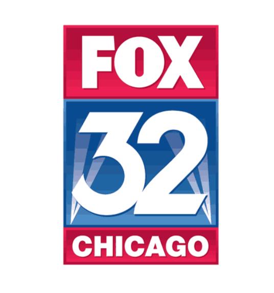 fox chicago media maven