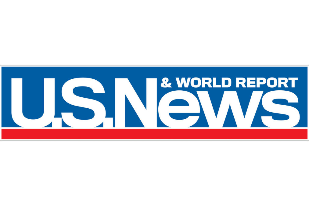 media maven in us news