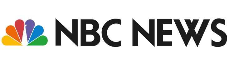 media maven clients in nbc news