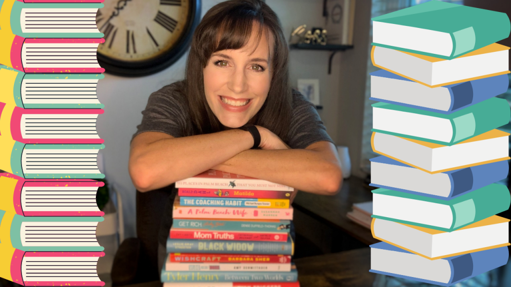 7 Tips to Read More Books in 2021