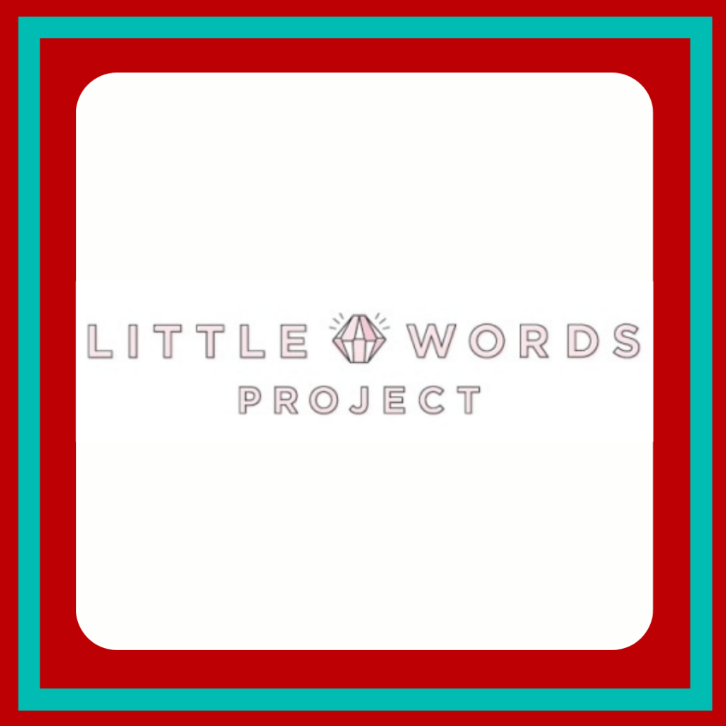 little words project in the media