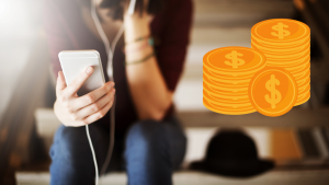 Financial Literacy: Make Learning About Finances Fun with Charlotte DeMocker